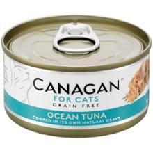 成分表: 純吞拿魚肉(61%),吞拿魚湯 (36%),木薯(3%)