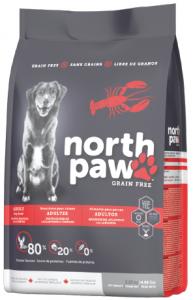 - 100% 無穀物和無雞肉(不含玉米,小麥或大豆) - 不含家禽副產品 - 不含人造色素 - 採用魚肉和大西洋龍蝦製成 - Omega-3 DHA 有助腦部發展,使狗狗更聰明 - 有助關節和皮毛健康成長 - 益生元和纖維,可促進平衡的腸道菌群,健康腸道 - 使用非基因改造的食材 - 含豐富抗氧化劑,有助於建立強大的免疫系統 - 利用高蛋白質來增強肌肉發展 - 採用有益健康的水果和蔬菜 - CoreyTEC™FINE GRIND 技術可改善口腔健康 - CoreyTEC™INFUSION 技術(注入了營養豐富的魚油)