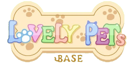 Lovely Pets Base