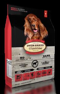 適合一歲至七歲的任何犬種  來自紐西蘭的鮮嫩羊肉含有維持狗隻生命的十種必須氨基酸,對維持身體新陳代謝機能、器官正常運作非常重要。羊肉中的L-Carnitine(左旋肉鹼)有助燃燒脂肪以生產能量,有效滅低肥胖及肌肉無力等問題。而Linoleic Acid(亞油酸)能促進肌肉發展,加強線條美。   支持神經系統、預防貧血 羊肉含豐富維他命B12,可預防貧血及中風減,低神經系退化。  提升腸道健康 糙米含非水溶性纖維,有助排除體內毒素,促進腸到蠕動,防止便秘。  保護心臟 野生鯡魚油提供優質脂肪酸,有效抑制血管內膽固醇堆積,對預防高血壓及心臟病有不可多得的保護功能。