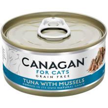 成分:純吞拿魚肉(58%),吞拿魚湯 (32%),青口(5%),木薯(5%)  營養分析:水份:78.00%,粗蛋白:18.00%,粗脂肪:1.80%,灰質:1.50%,粗纖維:0.30%