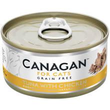成分: 吞拿魚肉(58%),吞拿魚肉湯(32%),雞肉(5%),增稠劑(木薯),葵花籽油,維生素和礦物質