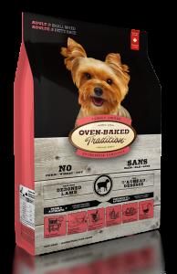 加強肌肉及腸胃敏感配方  適合一歲至七歲的任何犬種  來自紐西蘭的鮮嫩羊肉含有維持狗隻生命的十種必須氨基酸,對維持身體新陳代謝機能、器官正常運作非常重要。羊肉中的L-Carnitine(左旋肉鹼)有助燃燒脂肪以生產能量,有效滅低肥胖及肌肉無力等問題。而Linoleic Acid(亞油酸)能促進肌肉發展,加強線條美。   支持神經系統、預防貧血 羊肉含豐富維他命B12,可預防貧血及中風減,低神經系退化。  提升腸道健康 糙米含非水溶性纖維,有助排除體內毒素,促進腸到蠕動,防止便秘。  保護心臟 野生鯡魚油提供優質脂肪酸,有效抑制血管內膽固醇堆積,對預防高血壓及心臟病有不可多得的保護功能。