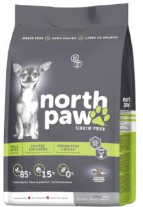 - 100% 無穀物(不含玉米,小麥或大豆) - 不含家禽副產品 - 不含人造色素 - Omega-3 DHA 有助腦部發展,使狗狗更聰明 - 有助關節和皮毛健康成長 - 益生元和纖維,可促進平衡的腸道菌群,健康腸道 - 使用非基因改造的食材 - 含豐富抗氧化劑,有助於建立強大的免疫系統 - 利用來自雞肉,魚和雞蛋的蛋白質來增強肌肉發展 - 採用有益健康的水果和蔬菜 - CoreyTEC™FINE GRIND 技術可改善口腔健康 - CoreyTEC™INFUSION 技術(注入了營養豐富的魚油)