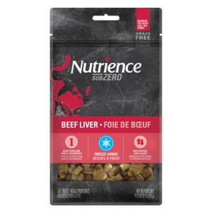 單一蛋白配方  -- 100% 羊肝 凍乾處理  --  鎖住營養和味道。 高蛋白、低熱量  --  非常美味貓喵小食